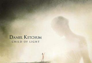دانلود قطعه موسیقی Child of Light توسط Daniel Ketchum