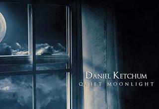 دانلود قطعه موسیقی Quiet Moonlight توسط Daniel Ketchum