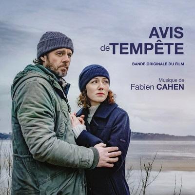 دانلود موسیقی متن فیلم Avis de Tempete