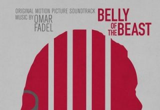 دانلود موسیقی متن فیلم Belly of the Beast