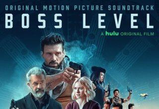 دانلود موسیقی متن فیلم Boss Level