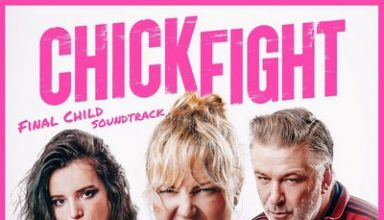 دانلود موسیقی متن فیلم Chick Fight