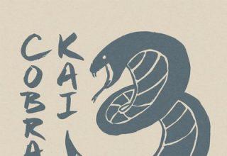 دانلود موسیقی متن سریال Cobra Kai: Season 3