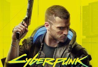 دانلود موسیقی متن بازی Cyberpunk 2077: More Music from Night City Radio