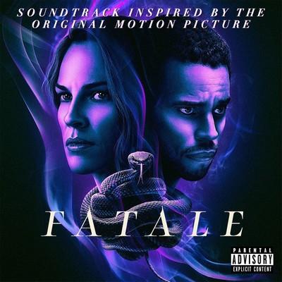دانلود موسیقی متن فیلم Fatale