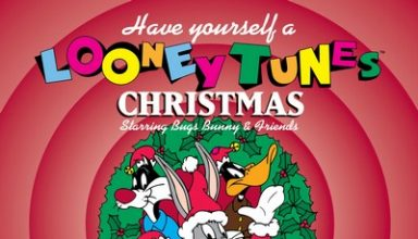 دانلود موسیقی متن سریال Have Yourself a Looney Tunes Christmas