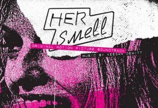 دانلود موسیقی متن فیلم Her Smell