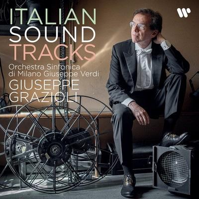 دانلود موسیقی متن فیلم Italian Soundtracks