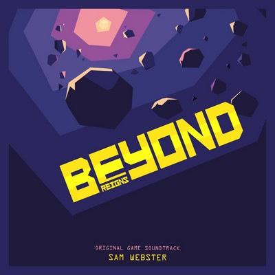 دانلود موسیقی متن بازی Reigns: Beyond