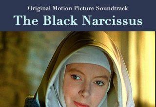 دانلود موسیقی متن فیلم The Black Narcissus