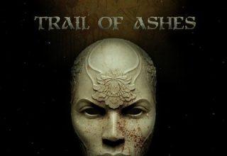 دانلود موسیقی متن فیلم Trail of Ashes