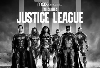 دانلود موسیقی متن فیلم Zack Snyder's Justice League