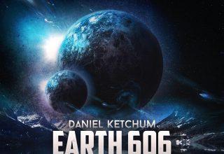دانلود قطعه موسیقی Earth 606 توسط Daniel Ketchum