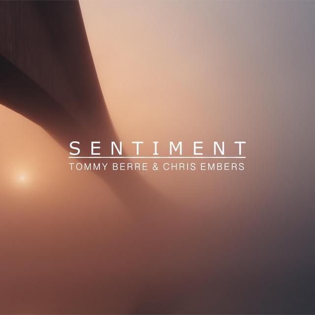 دانلود قطعه موسیقی Sentiment توسط Chris Embers