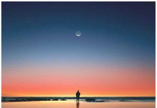 دانلود قطعه موسیقی Moon توسط Chris Embers