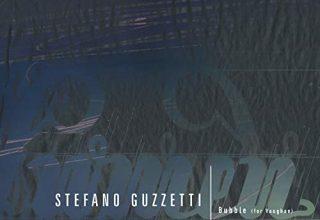 دانلود قطعه موسیقی Bubble توسط Stefano Guzzetti