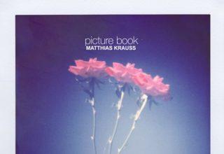 دانلود آلبوم موسیقی Picture Book توسط Matthias Krauss