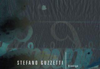 دانلود قطعه موسیقی Diverge توسط Stefano Guzzetti