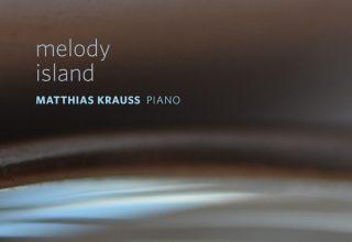 دانلود قطعه موسیقی Melody Island توسط Matthias Krauss