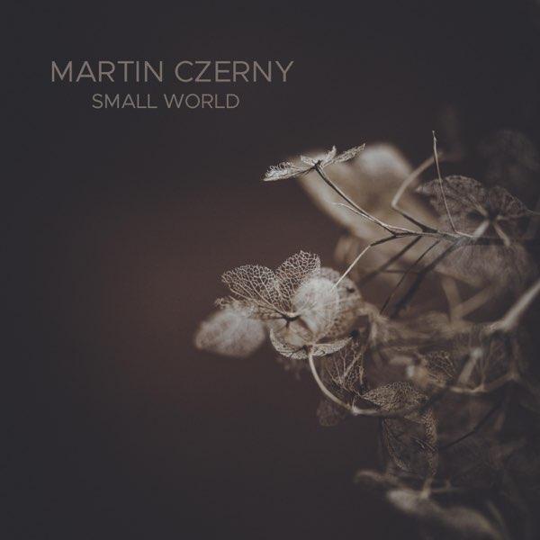 دانلود قطعه موسیقی Small World توسط Martin Czerny
