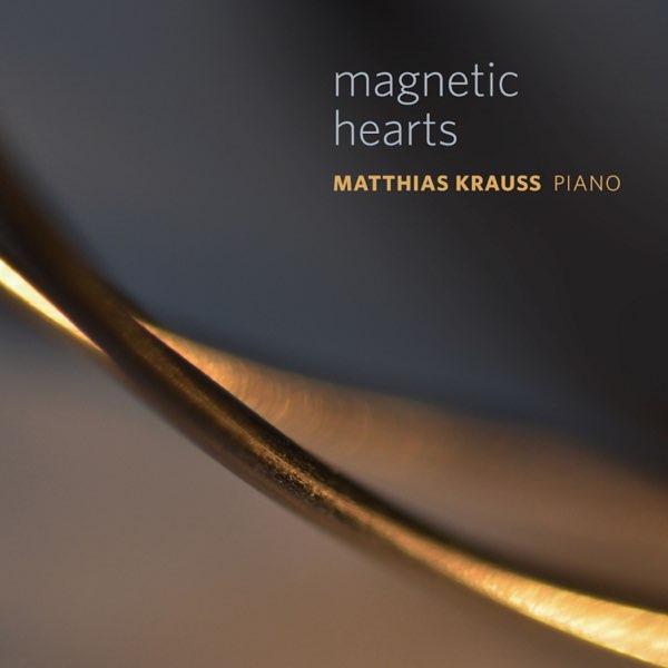دانلود قطعه موسیقی Magnetic Hearts توسط Matthias Krauss