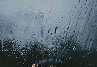 دانلود آلبوم موسیقی Sad Piano & Cello II (Rainy Mood) توسط Martin Czerny