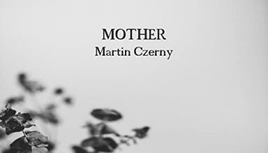 دانلود قطعه موسیقی Mother توسط Martin Czerny