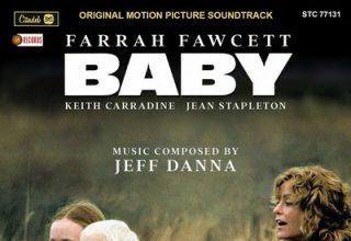 دانلود موسیقی متن فیلم Baby