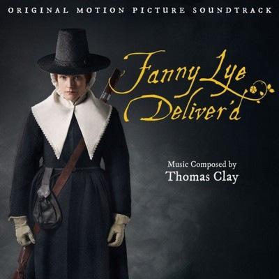 دانلود موسیقی متن فیلم Fanny Lye Deliver'd