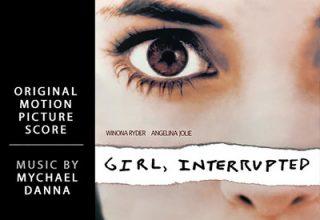 دانلود موسیقی متن فیلم Girl, Interrupted