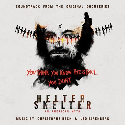 دانلود موسیقی متن سریال Helter Skelter: An American Myth