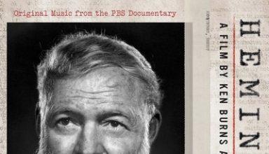 دانلود موسیقی متن سریال Hemingway
