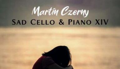 دانلود آلبوم موسیقی Sad Cello & Piano XIV توسط Martin Czerny