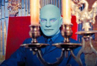 دانلود موسیقی متن فیلم Michel Magne: Best of musiques de films