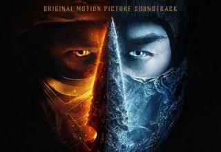 دانلود موسیقی متن فیلم Mortal Kombat