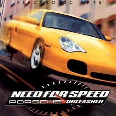 دانلود موسیقی متن بازی Need For Speed: Porsche Unleashed