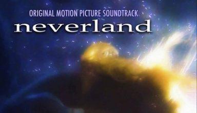 دانلود موسیقی متن فیلم Neverland