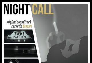 دانلود موسیقی متن بازی Night Call