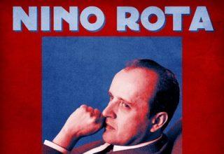 دانلود موسیقی متن فیلم Nino Rota: Anthology The Deluxe Collection