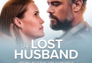 دانلود موسیقی متن فیلم The Lost Husband