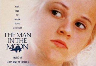 دانلود موسیقی متن فیلم The Man In The Moon
