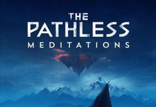 دانلود موسیقی متن بازی The Pathless: Meditations