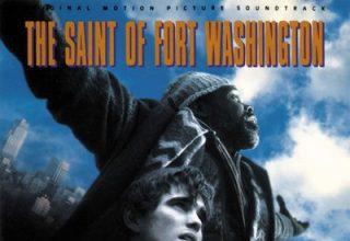 دانلود موسیقی متن فیلم The Saint Of Fort Washington