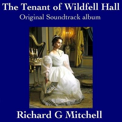 دانلود موسیقی متن سریال The Tenant of Wildfell Hall