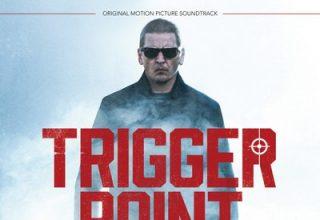 دانلود موسیقی متن فیلم Trigger Point