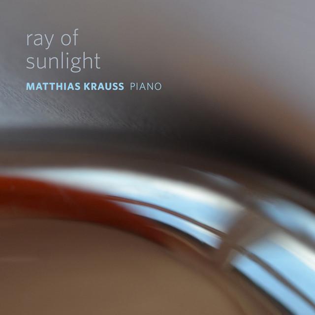 دانلود قطعه موسیقی Shells Full Of Sand توسط Matthias Krauss
