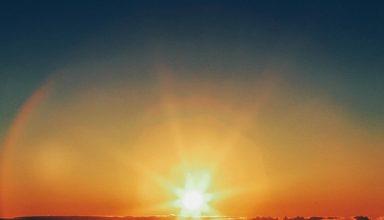دانلود قطعه موسیقی Close to Sun توسط Martin Czerny