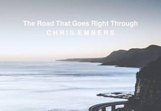 دانلود قطعه موسیقی The Road That Goes Right Through توسط Chris Embers