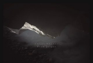 دانلود آلبوم موسیقی From Jasper توسط Angus MacRae