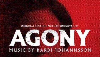 دانلود موسیقی متن فیلم Agony